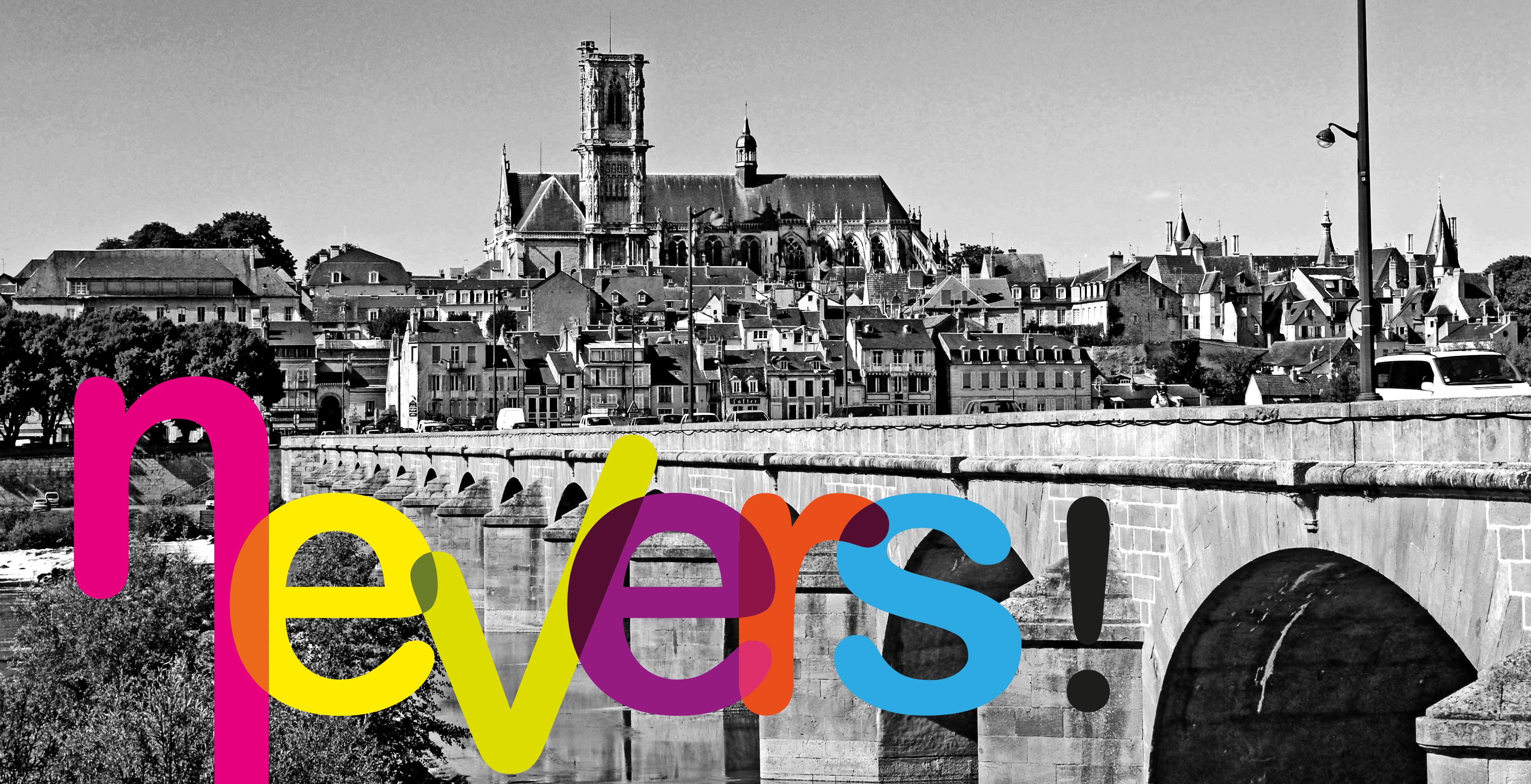 Nevers_new_where