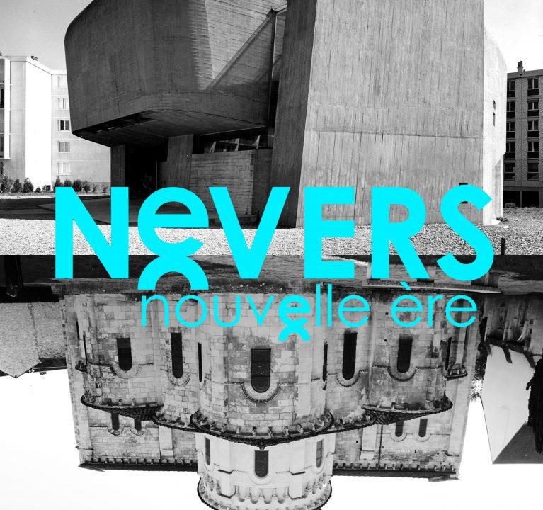 Nevers_votre_reflet